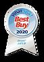 WhatSpa Best Buy Award 2020 Jacuzzi J-47
