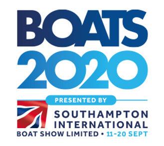 Boats2020_Logo_280x250.jpg