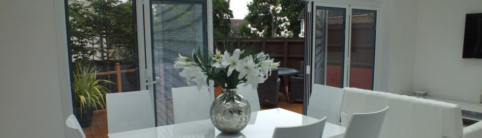 cropped-essex-conservatories1.jpg
