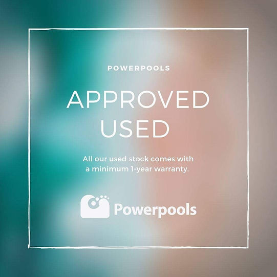 Approved Used Hot Tubs Banner.jpeg