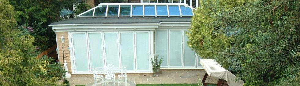 cropped-essex-conservatories1.jpg