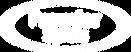 Jacuzzi-Brands---PREMIER-SPA---Logo-2.pn