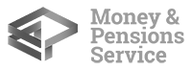 MAPS_logo_hq.png