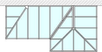 Edwardian-L-shaped.jpg