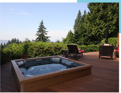 Energy-Efficient-Hot-Tub-From-Jacuzzi-Th