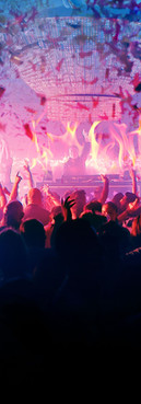 Amber Lounge - Party Atmosphere (3) (2).