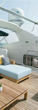 amber_singapore_CABIN2.png