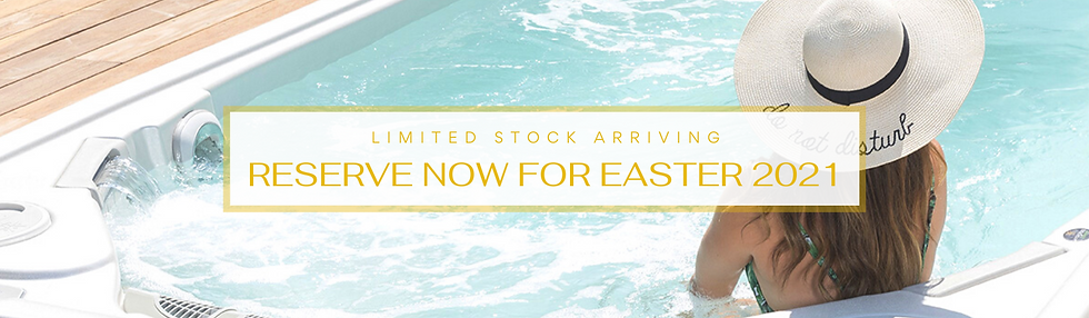EASTER STOCK LANDING PAGE BANNER.png