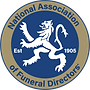 national-association-of-funeral-director