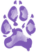 LP-Icon-Purple.png