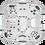 Thumbnail: Jacuzzi® J-575™
