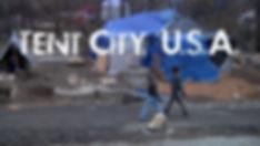 tent-city-usa-poster-02.jpg