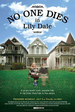no_one_dies_in_lily_dale.jpg