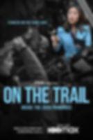 on the trail.jpg