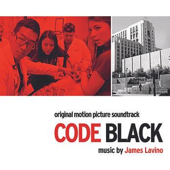 code_black_soundtrack_cover.jpg