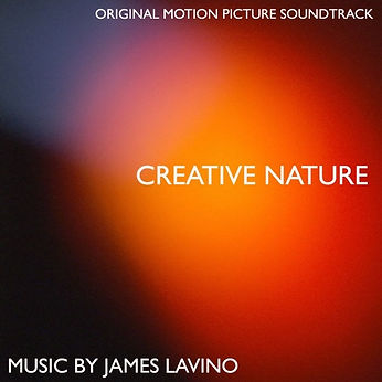 Creative Nature (Original Motion Picture