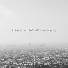 heaven and heall _ cover.jpg
