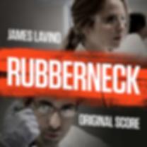 Rubberneck.png