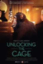 220px-Unlocking_the_Cage_poster.jpg