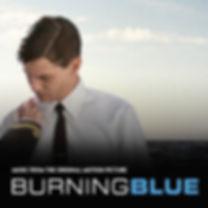 burning blue.jpg
