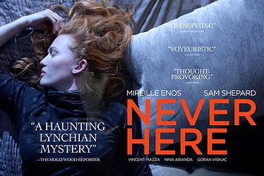 artistic-films-Mireille-Enos-Never-Here-