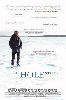 147590-the-hole-story-0-230-0-345-crop.j