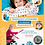 Thumbnail: Doudous et accessoires en couture pour enfants: Tout pour egayer la chambre des