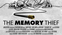 The Memory Thief