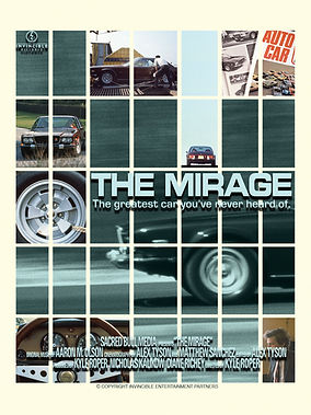 Key Art_The.Mirage_3x4.jpg