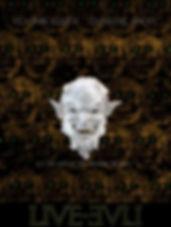 Key Art_Live-Evil_3x4.jpg