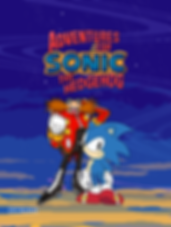 Final_Key Art_Adventures of Sonic the He