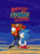 Final_Key Art_Adventures of Sonic the He