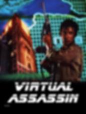 Key Art_Virtaul Assassin_3x4.jpg