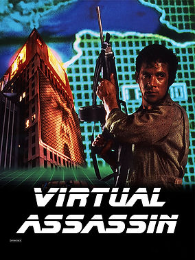 Key Art_Virtaul Assassin_3x4.jpg