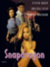 Key Art_Snapdragon_3x4.jpg