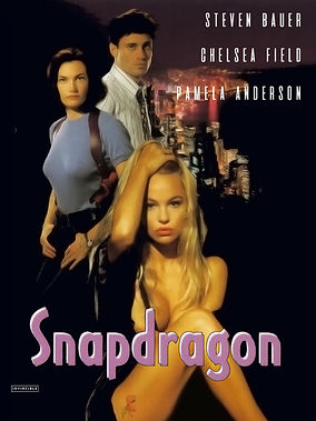Key Art_Snapdragon_3x4.jpg