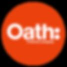 oath.png