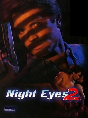 Final_Key Art_Night Eyes 2_3x4.jpg