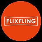 Flixfling.png