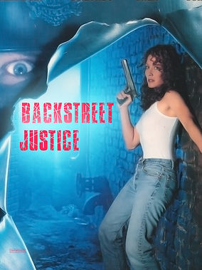 Key Art_Backstreet Justice_3x4.jpg