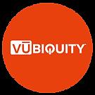vubiquity.png
