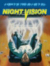 Key Art_Night Vision_3x4.jpg