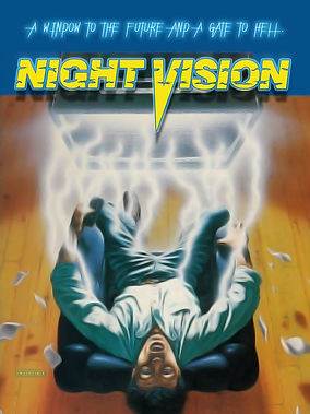 Key Art_Night Vision_3x4.jpg