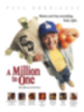 Key Art_A Million to Juan_3x4.jpg