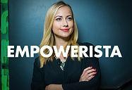 Empowerista.jpg