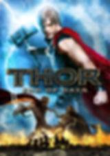 God of Thunder Original Poster_edited.jp
