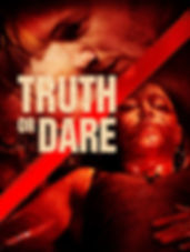 Key Art_Truth or Dare_3x4_b.jpg