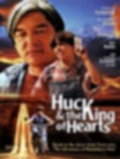 Key Art_Huck & the King of Heart_3x4.jpg