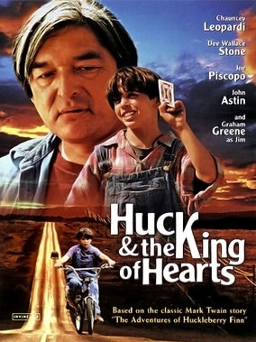 Key Art_Huck & the King of Heart_3x4.jpg