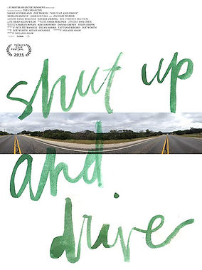 Key Art_Shut up and drive_3x4.jpg